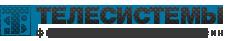 Диктофоны EDIC-mini :: Интернет-магазин Телесистемы